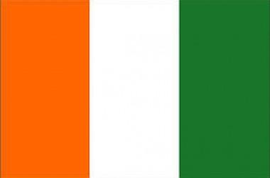 Meilleur VPN pour la Côte d'Ivoire