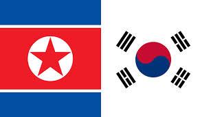 Corée vpn