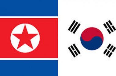 HMA, le meilleur Vpn pour la Corée