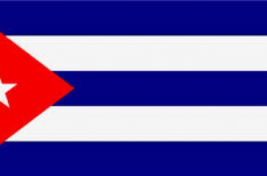 Meilleur vpn pour Cuba