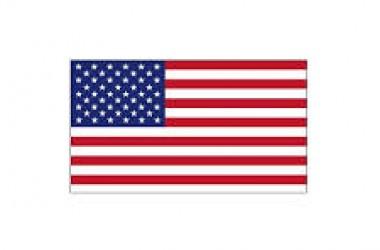 Meilleur vpn pour les Etats Unis