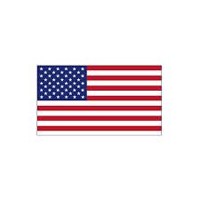 Etats Unis vpn
