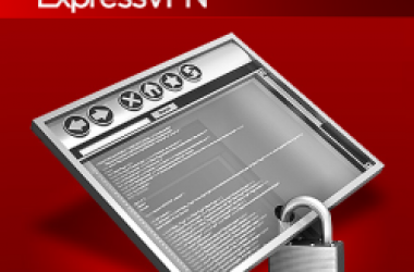 Express vpn : configuration manuelle sur Android