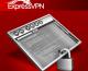 Express vpn : configuration manuelle sur Android