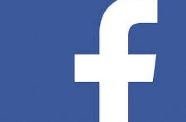 Débloquer facebook avec un vpn