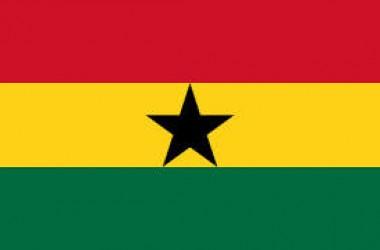 Meilleur vpn pour le Ghana