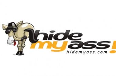 Hidemyass Vpn pour le VOIP