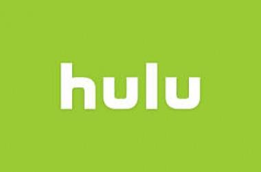 Débloquer et regarder des films sur Hulu