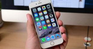Importance VPN iPhone