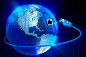 Internet réseau vpn