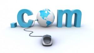 Internet vpn configuration