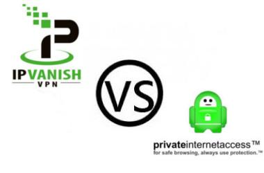Ipvanish-VS-private-internet-access