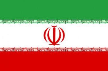Meilleur VPN pour l'IRAN