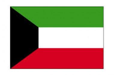 Meilleur VPN pour le Koweït