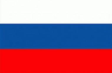Meilleur vpn pour Moscou