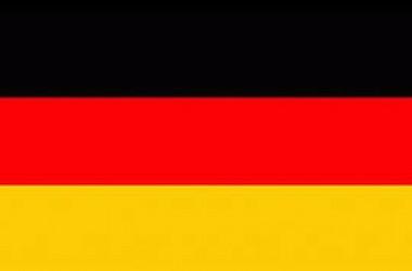 Meilleur VPN pour Munich