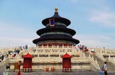 Meilleur VPN pour Pékin