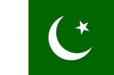 Meilleur vpn pour le Pakistan