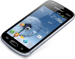 Samsung galaxy vpn