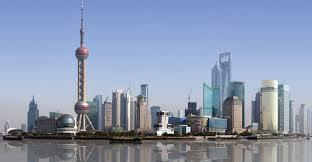 Shanghai vpn