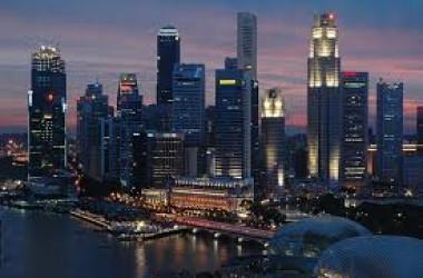 Meilleur VPN pour Singapour