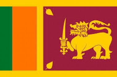 Meilleur VPN pour le Sri Lanka