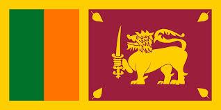 Sri lanka vpn