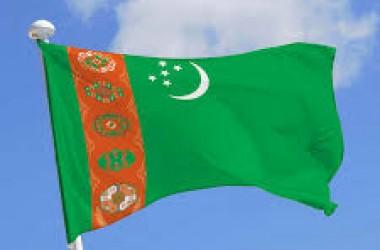 Meilleur VPN pour le Turkménistan