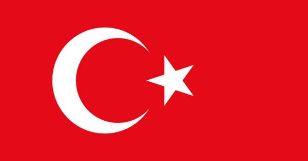 Meilleur VPN Turquie