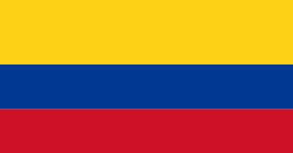 VPN Colombie