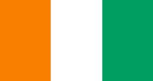 VPN Cote d'Ivoire