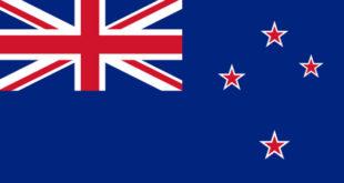 VPN Nouvelle Zélande