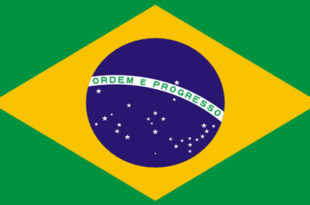 VPN brésil