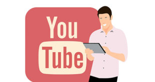 YouTube VPN