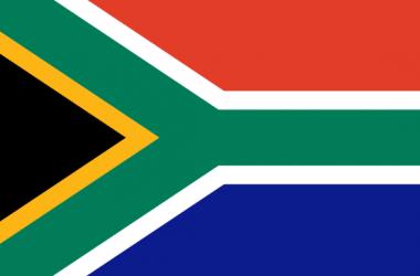 Meilleur VPN pour l'Afrique du Sud