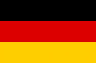 Meilleur VPN pour l'Allemagne