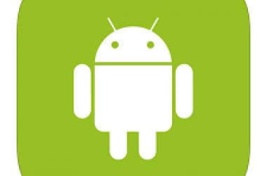 Etapes à suivre pour configurer un vpn android