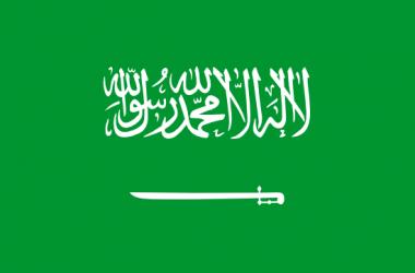 Meilleur VPN pour l'Arabie Saoudite