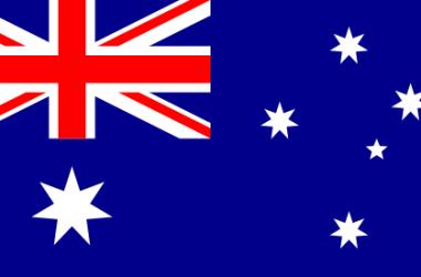 Meilleur vpn pour l'Australie