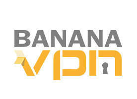 bananavpn logo