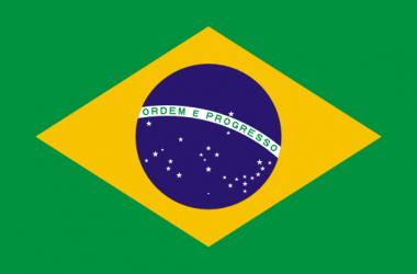 Meilleur VPN pour le Brésil