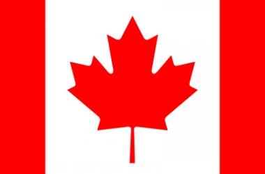 Meilleur VPN pour le Canada