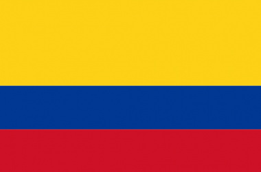 Meilleur VPN pour la colombie