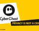 A propos de CyberGhost