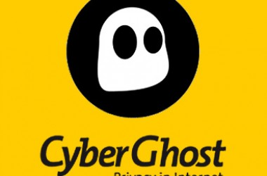 Installer CyberGhost vpn sur un Ipad