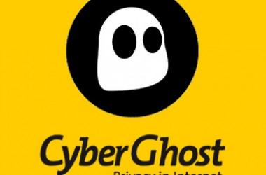 CyberGhost vpn : offres et protocoles