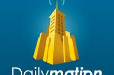 Débloquer Dailymotion avec un VPN