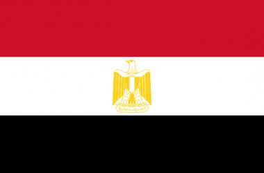 Meilleur VPN pour l'Egypte