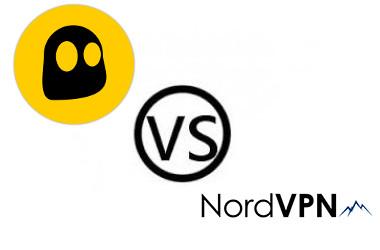 ghostvpn vs nordvpn