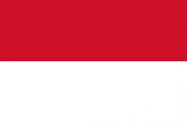Meilleur VPN pour l'Indonésie